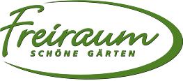 Freiraum | Schöne Gärten